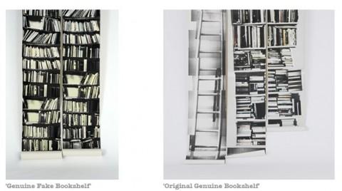 Bookspage_r1_c1