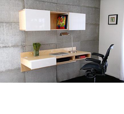 Desk01_big