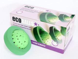 Ecoballs064