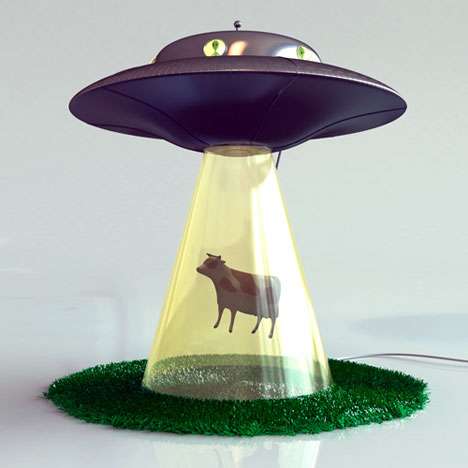 Abductionlamp_cow_ill_500x5