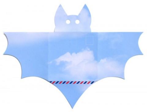224_bat_400px_1_2