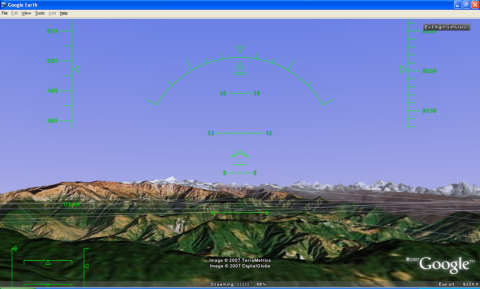 Googleearth_flight_simulator_3png