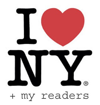 Ilovemyreaders