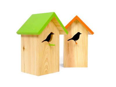Birdhouseorangegreen_large1