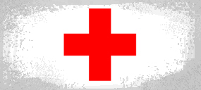 Redcross_feature11