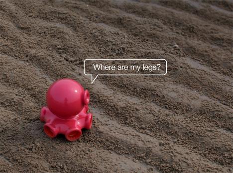 Octopus_pet