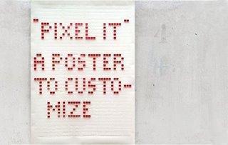 Pixelit2