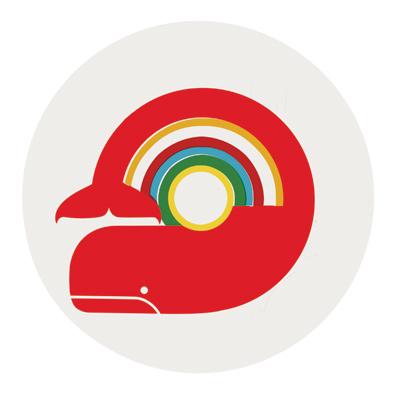 07_rainbowwhale