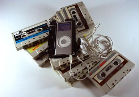 Cassette_nano