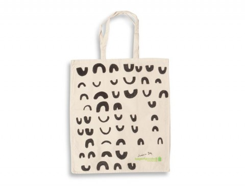 Lucienne_day_popup