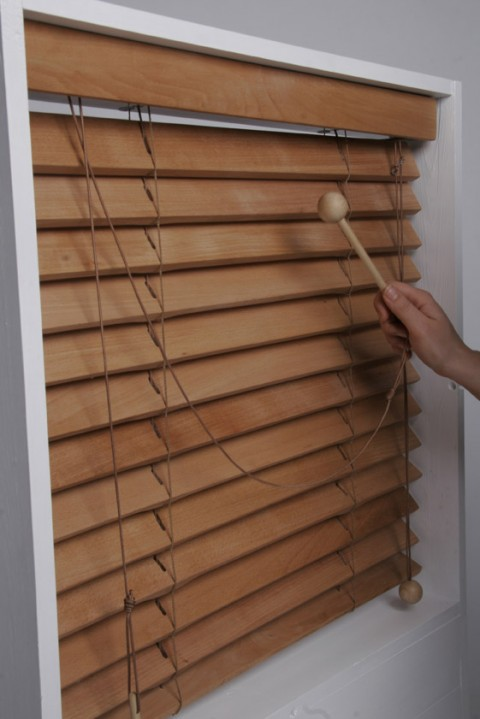 Swissmiss Beat Blinds