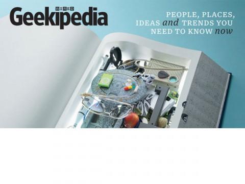 Geekipedia_home