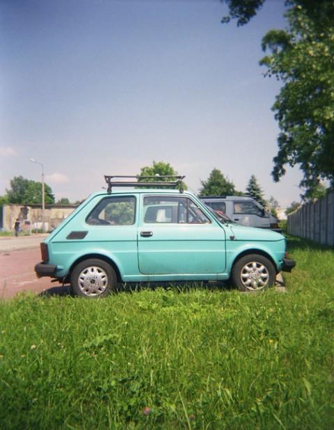 Fiat126p1