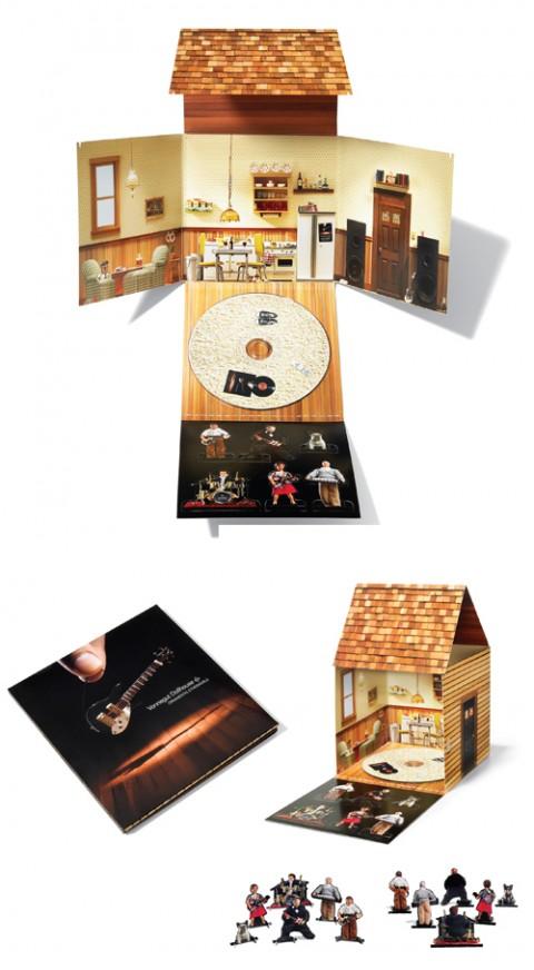 Vonnegut_cd