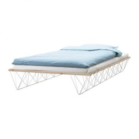 Swissmiss Tolga Bed Frame
