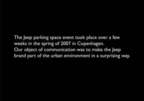 Jeeparking5