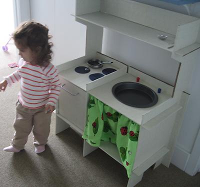 2007_10_31_kitchen_prototype2