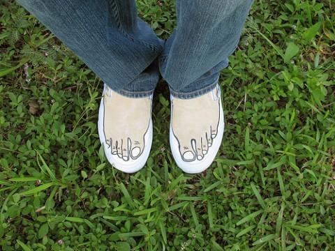 4_barefootsneaker03_2