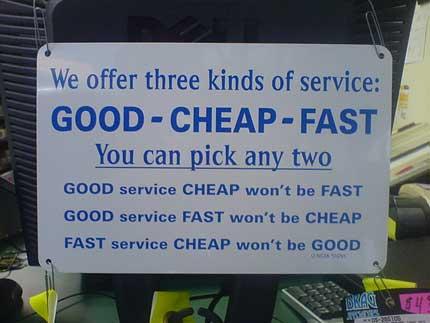 Good_cheap_fast_2