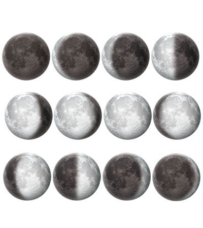 725196_moonphases