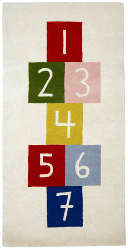 Carpets07
