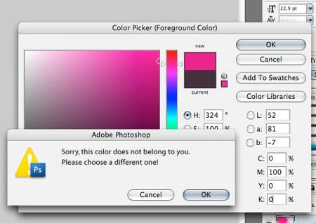 Choosecolor2