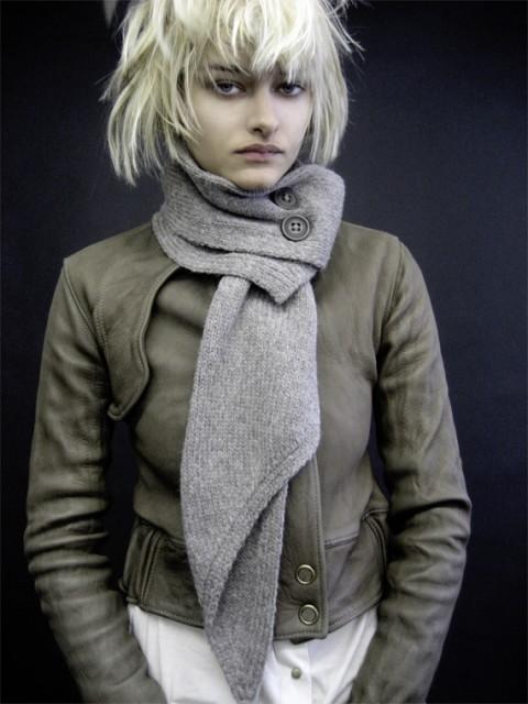 80186_1_kyle_scarf_2_2