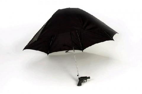 Umbrellawhite