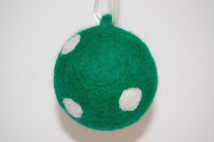 Greenfelt