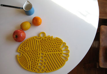Yellow_fish_hotplate1