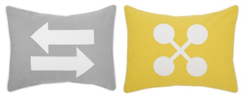 Dwellpillows_2