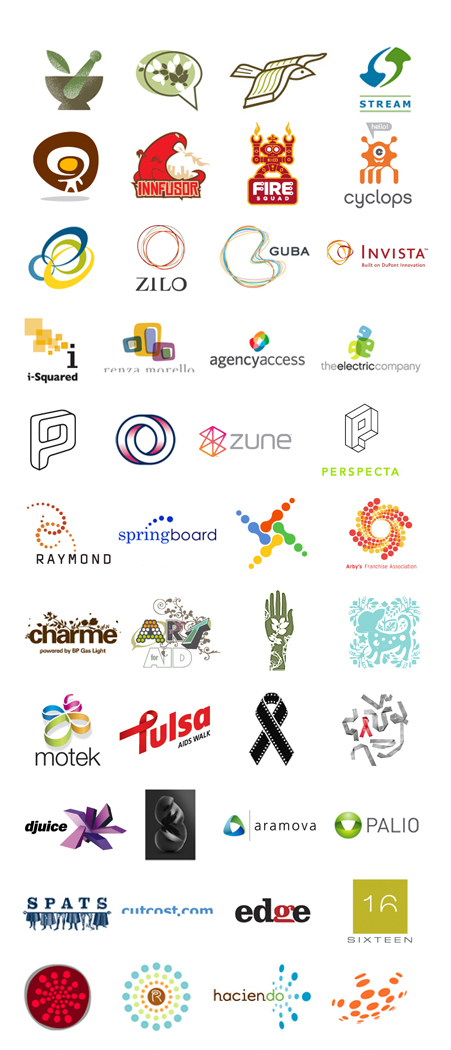 Logo Design  Create a Logo  The Custom Logo Designer