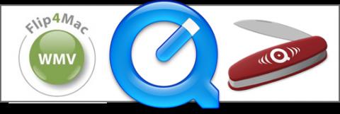 Quicktimevideohelp