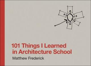 101architecture634