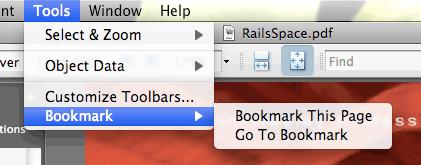 Pdf_bookmark_screenshot_8