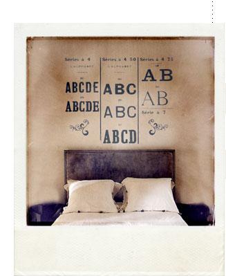 Abcd_01