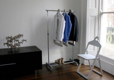 Hanger_scene