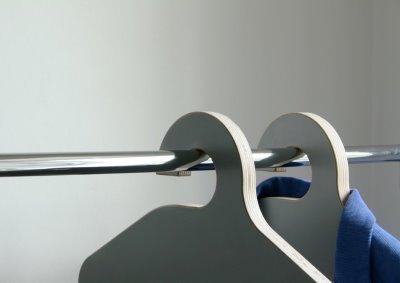 Hanger_stool