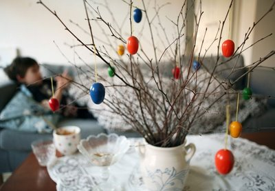 Eggtree1