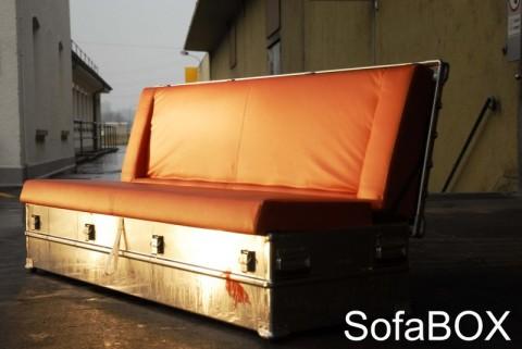 Sofabox_offen_1_kopie