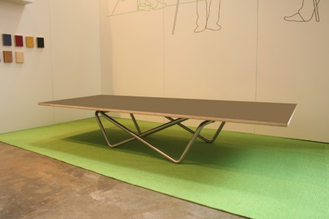 Bigprototype_grasshoppertable_low