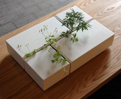 Planter02