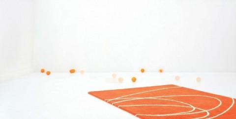 Orangesfinal2_3