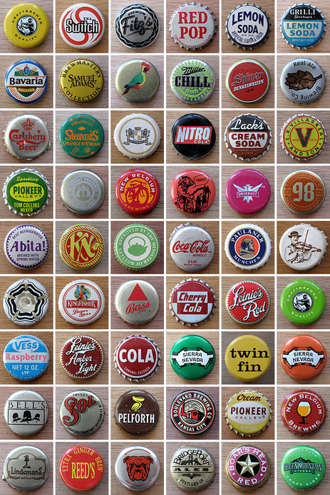 Bottlecaps1_2_2