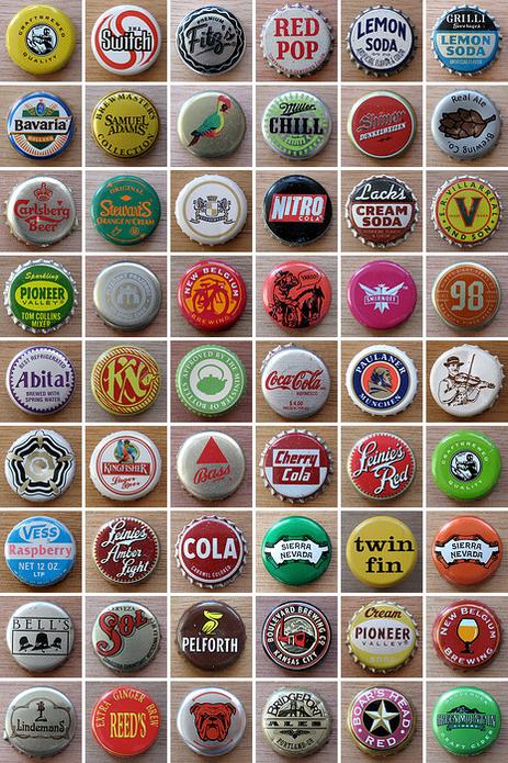 Bottlecaps1_2_2
