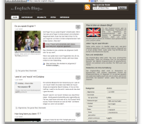 for my german readers: der englisch blog