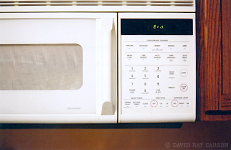 The_end_microwave