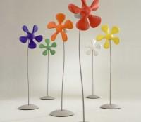 flowerpower fan