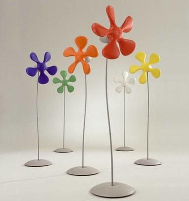 Flowerpower_fan