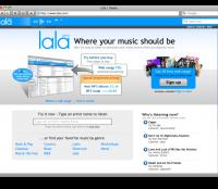 lala.com